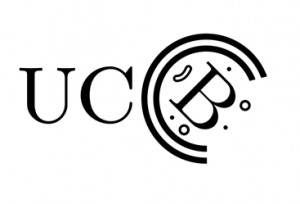UCCCB